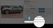 WeGoLook Partners with eBay Motors to Provide Crowdsourcing Auto Inspections