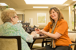 Sun Health Senior Living Bundles With Aetna to Improve Employee Benefits