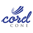World Patent Marketing Success Group Introduces Another Must-Have Item For Memorial Day Shoppers: The Cord Cone