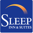 Sleep Inn and Suites in Fort Dodge, Iowa Will Greet The Public at Their Upcoming Open House