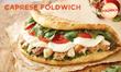 Foldwiches