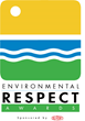2016 Environmental Respect Award, Ambassador of Respect, Asia Pacific Region Announced