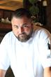 Recipes | Go Blue Ridge Travel