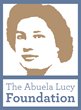 Abuela Lucy Foundation Awards Educational Grant to Life Sciences Secondary School