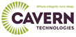 JE Dunn Construction Completes Cavern Technologies' Data Center Expansion Project in Lenexa, Kansas