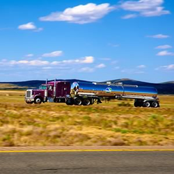 Interstate Capital Truck Factoring