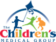The Children's Medical Group Logo