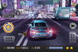 "Next Level Arcade Racing Game ""Road Racing"" Revs Up to iOS Devices"