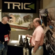 Pipe Bursting Manufacturer, TRIC Tools, Participated in California's 115th Annual PHCC Conference on May 13th in Lake Tahoe, NV