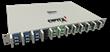 OptiX2 Launches maXimux, a Next-Generation Passive Optical Networking Platform