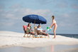 Newman-Dailey Resort Properties Features Destin Vacation Rentals for Father's Day