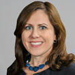 SLA Welcomes Amy Lestition Burke, CAE, as New Executive Director