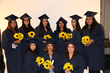 Fristers Celebrates the Graduation of Twelve Young Mothers Prepared to Take on Their Futures