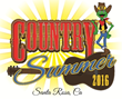 Countdown Is On to Country Summer Music Festival