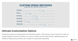 ProAnimation - FCPX - Pixel Film Studios Plugin
