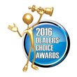 RoadVantage Wins Platinum Dealers' Choice Award