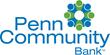 Penn Community Bank to Sponsor Women in Business Scholarship Dinner