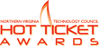 BlueTreeDigital Nominated for NVTC's Hottest Company Culture Award