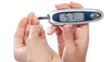Article on Diabetes Epidemic Points to Bariatric Surgery's Powerful Impact on Patient Health, Notes Dr. Feiz & Associates