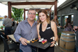 Cornerstone Grill Fires Up Kelowna's Tastebuds