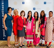Vanguard University's Global Center For Women And Justice Begins Call For Nominations For Annual Diamond Awards