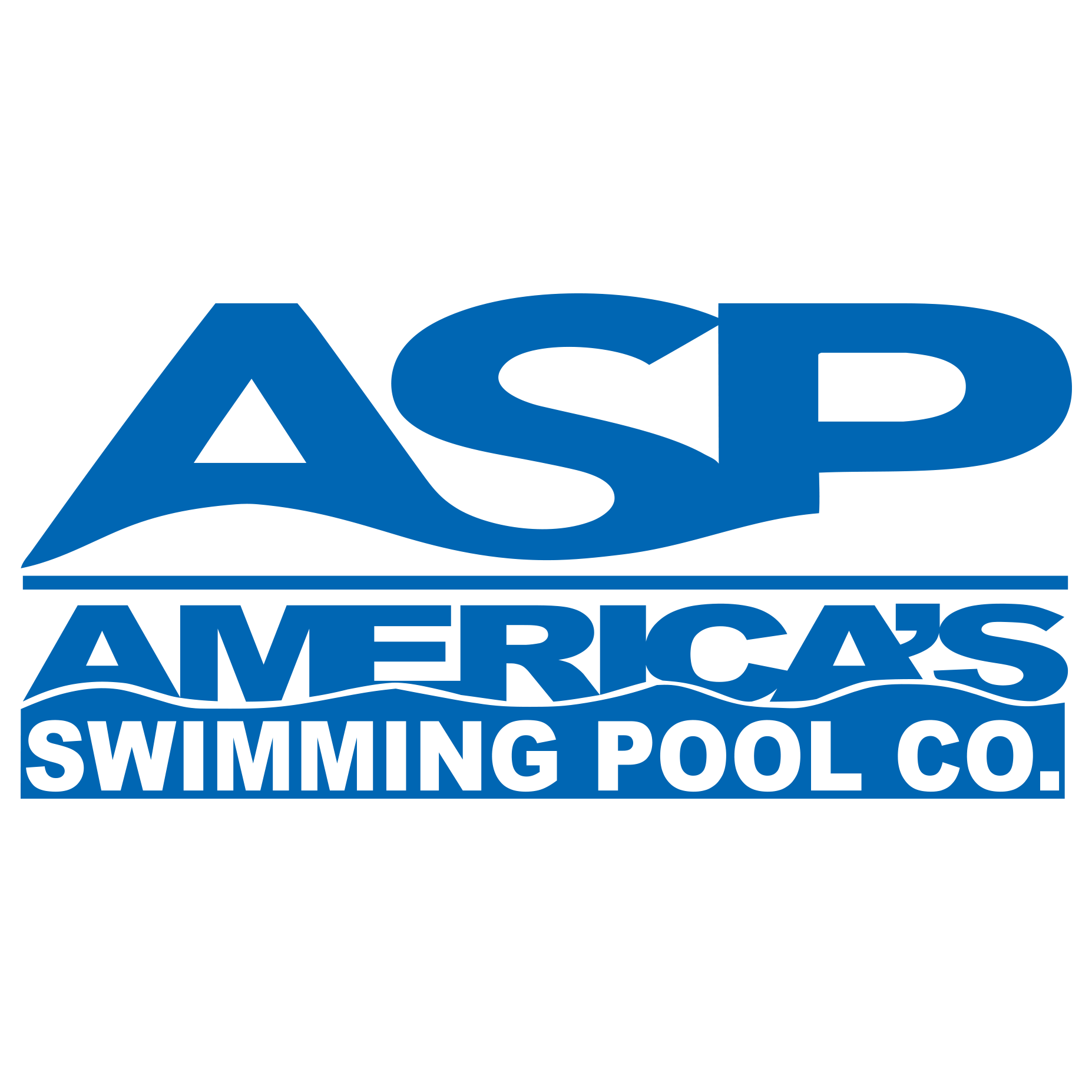 America S Swimming Pool Company Continues Its Nationwide