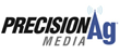 PrecisionAg® Widens Website, Branding in Response to Escalating Interest in Precision Farming