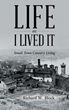 Small Town, Big Impact: 122 Short Stories From the Countryside