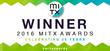 MITX Winner Imarc