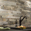ACP Announces Debut of New Aspect Peel & Stick Stone Tiles