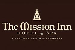 Historic Mission Inn