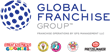 Global Franchise Group and brands logo