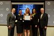 Sanford Institute of Philanthropy Celebrates Graduates of Fundraising Academy Certificate Program