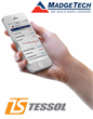 Tessol and MadgeTech Introduce New Cloud Services in South Korea