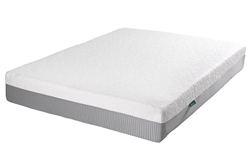 First of it s Kind Mattress Gives Hope to Side Sleeper