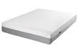 First of it's Kind Mattress Gives Hope to Side Sleeper Sufferers with Back and Shoulder Pain