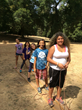 WOLF School Announces Summer Camp 2016 Experiences at Little Basin