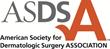 ASDSA Debuts New Sun-Safety Model Legislation