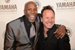 Nathan East Announces Second Solo Album On Yamaha Entertainment Group