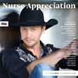 Paul Brandt, The National League for Nursing and More Join Mediaplanet's Celebration of Nurses