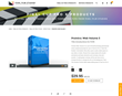 Pixel Film Studios Set to Release ProIntro Web Volume 3 for Final Cut Pro X