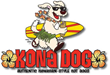 Franchising welcomes Orlando's Kona Dog Food Truck