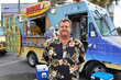 Doug Trovillion, Kona Dog Food Truck Franchise Founder
