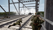 Online Game World War II Online Celebrates 15 Years Non-Stop Simulation of World War II Since It's Release