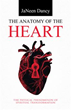 Author Examines Human Heart to Reveal Truths About Spiritual Heart