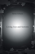 Merline Guillaume Releases 'Living Joys and Sorrows'