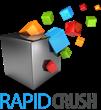 Rapid Crush, Inc.