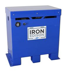Lithium Iron battery