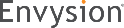 Envysion to Present New Approach to Enhancing Security and...