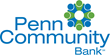Penn Community Bank Food Drive Provides for Area Pantries